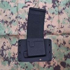 single-ar-mag-carrier-228x228